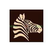 Exceptional horse Logos for Inspiration ID: 20027