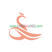 Stunning And Creative Animals-Pets Logo Designs ID: 10876
