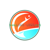 Stunning And Creative Animals-Pets Logo Designs ID: 13370