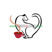 Stunning And Creative Animals-Pets Logo Designs ID: 17714