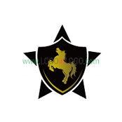 Exceptional horse Logos for Inspiration ID: 20049