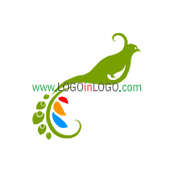 Stunning And Creative Animals-Pets Logo Designs ID: 9883