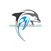Stunning And Creative Animals-Pets Logo Designs ID: 17729