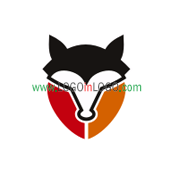 Stunning And Creative Animals-Pets Logo Designs ID: 16735