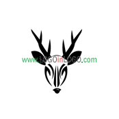 Stunning And Creative Animals-Pets Logo Designs ID: 15223
