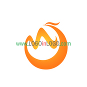 Pet Logo design inspiration ID: 11902