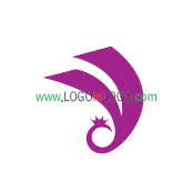 Stunning And Creative Animals-Pets Logo Designs ID: 9878