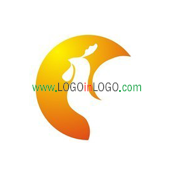 Stunning And Creative Animals-Pets Logo Designs ID: 13383