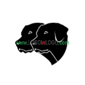 Stunning And Creative Animals-Pets Logo Designs ID: 16730