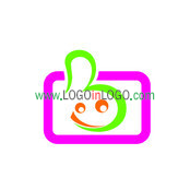 Super Creative Photography Logo Designs ID: 12861