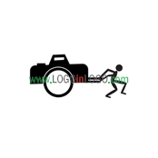 Super Creative Photography Logo Designs ID: 9115