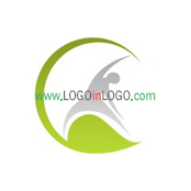 200+ Most Powerful Landscape Logo Designs ID: 19265