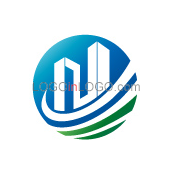 Really Creative Logos for Real-Estate-Mortgage ID: 8248