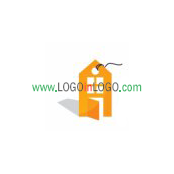 Really Creative Logos for Real-Estate-Mortgage ID: 15862