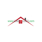 Really Creative Logos for Real-Estate-Mortgage ID: 15344