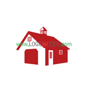 Really Creative Logos for Real-Estate-Mortgage ID: 15364