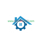 Really Creative Logos for Real-Estate-Mortgage ID: 15855