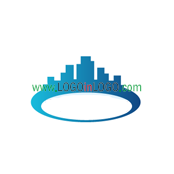 Really Creative Logos for Real-Estate-Mortgage ID: 15362
