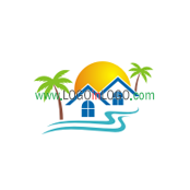 Really Creative Logos for Real-Estate-Mortgage ID: 16863