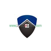 Really Creative Logos for Real-Estate-Mortgage ID: 15307