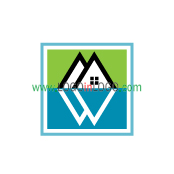Really Creative Logos for Real-Estate-Mortgage ID: 16859
