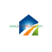 Really Creative Logos for Real-Estate-Mortgage ID: 17800