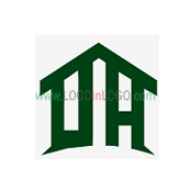 Really Creative Logos for Real-Estate-Mortgage ID: 20263