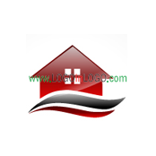 Really Creative Logos for Real-Estate-Mortgage ID: 17349
