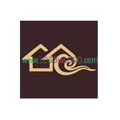 Really Creative Logos for Real-Estate-Mortgage ID: 10608