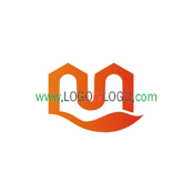 Really Creative Logos for Real-Estate-Mortgage ID: 10318