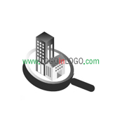 Really Creative Logos for Real-Estate-Mortgage ID: 15829