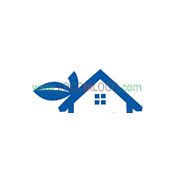Really Creative Logos for Real-Estate-Mortgage ID: 20271