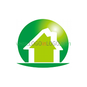 Really Creative Logos for Real-Estate-Mortgage ID: 21461