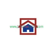 Really Creative Logos for Real-Estate-Mortgage ID: 16300