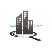 Really Creative Logos for Real-Estate-Mortgage ID: 15816
