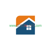 Really Creative Logos for Real-Estate-Mortgage ID: 14862