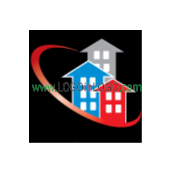 Really Creative Logos for Real-Estate-Mortgage ID: 16852