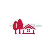 Really Creative Logos for Real-Estate-Mortgage ID: 20141