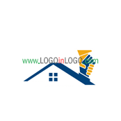 Really Creative Logos for Real-Estate-Mortgage ID: 15856