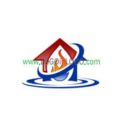 Really Creative Logos for Real-Estate-Mortgage ID: 17322