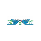 Really Creative Logos for Real-Estate-Mortgage ID: 15840