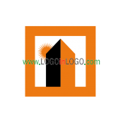 Really Creative Logos for Real-Estate-Mortgage ID: 16303