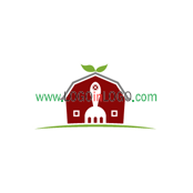 Really Creative Logos for Real-Estate-Mortgage ID: 15836