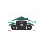 Really Creative Logos for Real-Estate-Mortgage ID: 15333