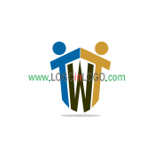 Really Creative Logos for Real-Estate-Mortgage ID: 15822
