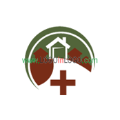 Really Creative Logos for Real-Estate-Mortgage ID: 16866