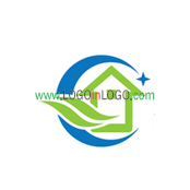 Really Creative Logos for Real-Estate-Mortgage ID: 13081