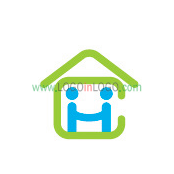 Really Creative Logos for Real-Estate-Mortgage ID: 21544