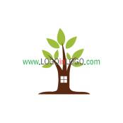 Really Creative Logos for Real-Estate-Mortgage ID: 16315