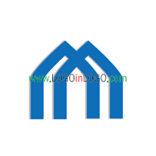Really Creative Logos for Real-Estate-Mortgage ID: 10593